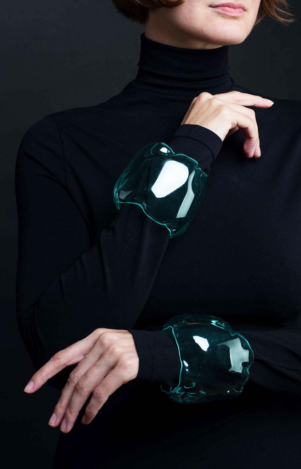 Фантастик Пластик фото