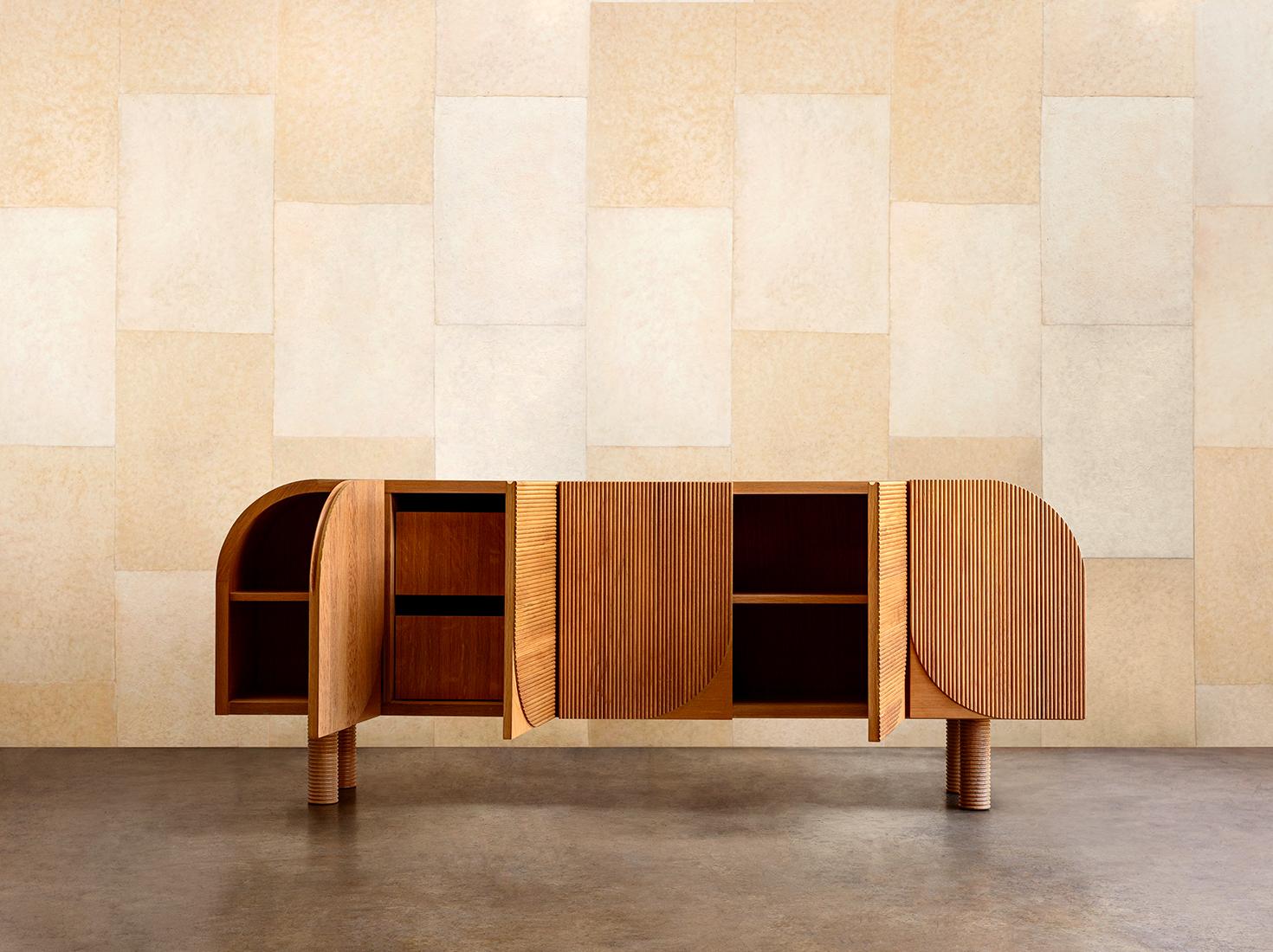 Келли Уэстлер мебель фото