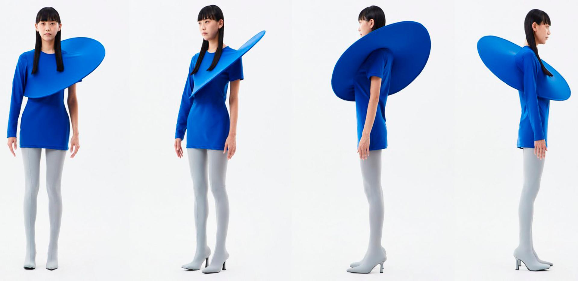 Современная мода фото
