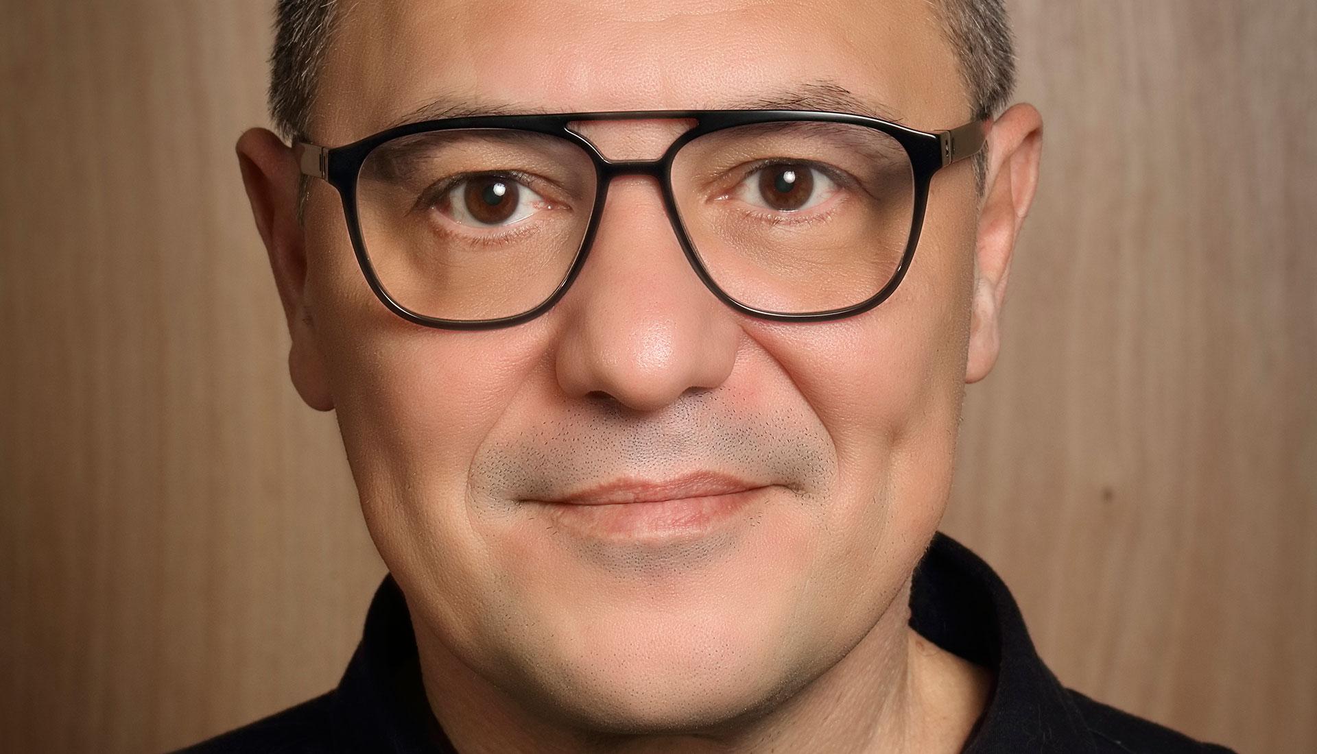 Дени Монтель портрет фото