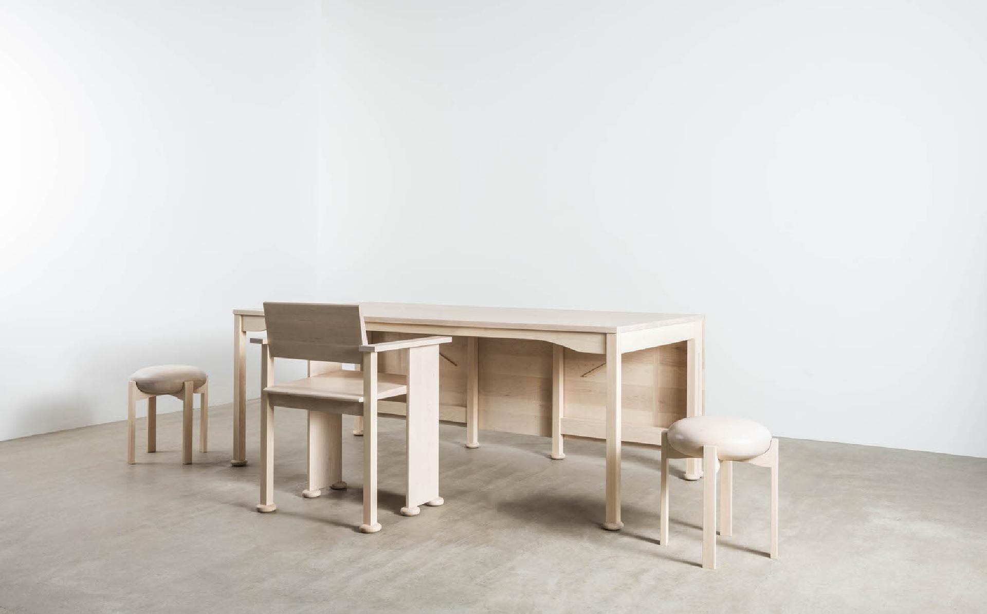 Мебельный дизайн фото
