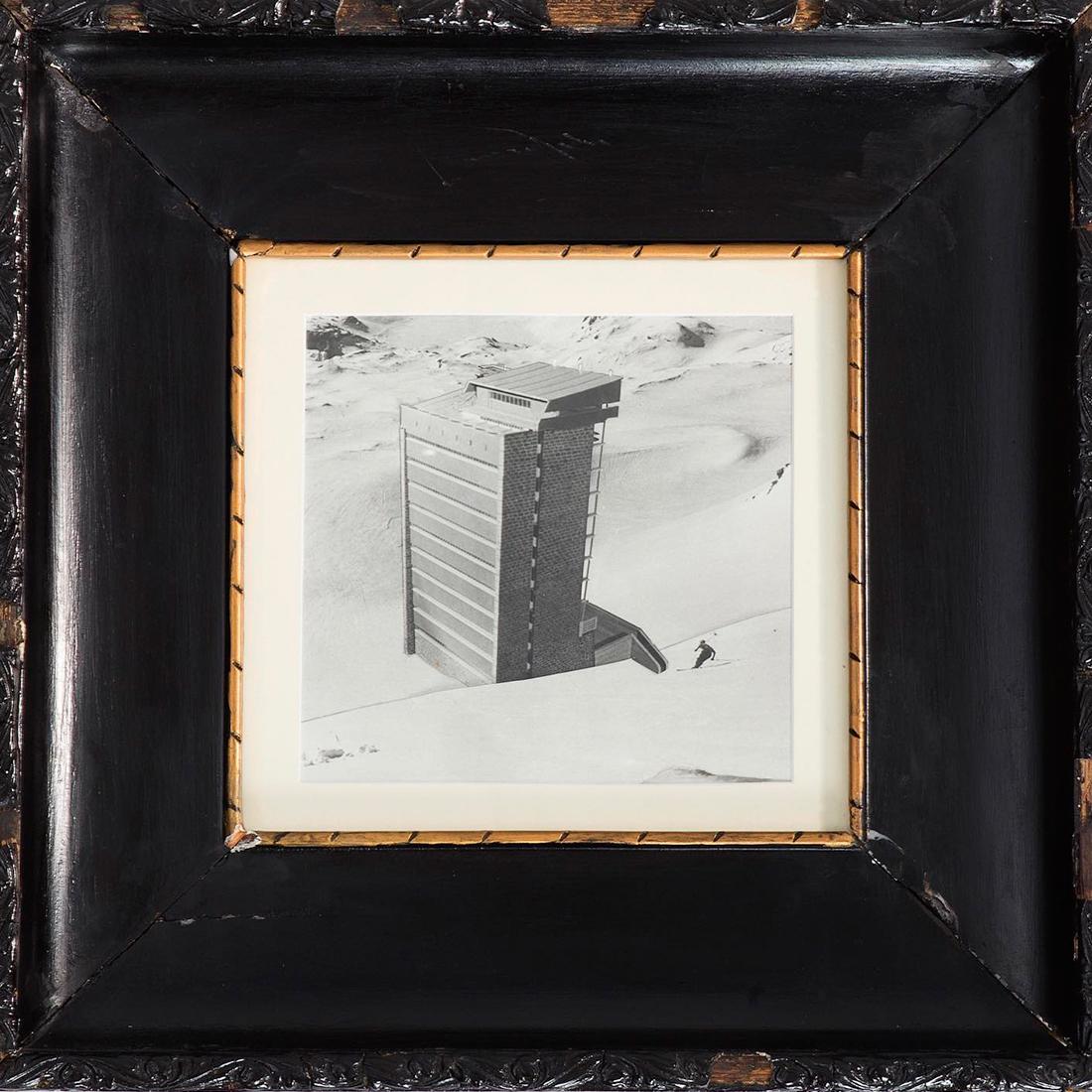 Аукцион Phillips фото