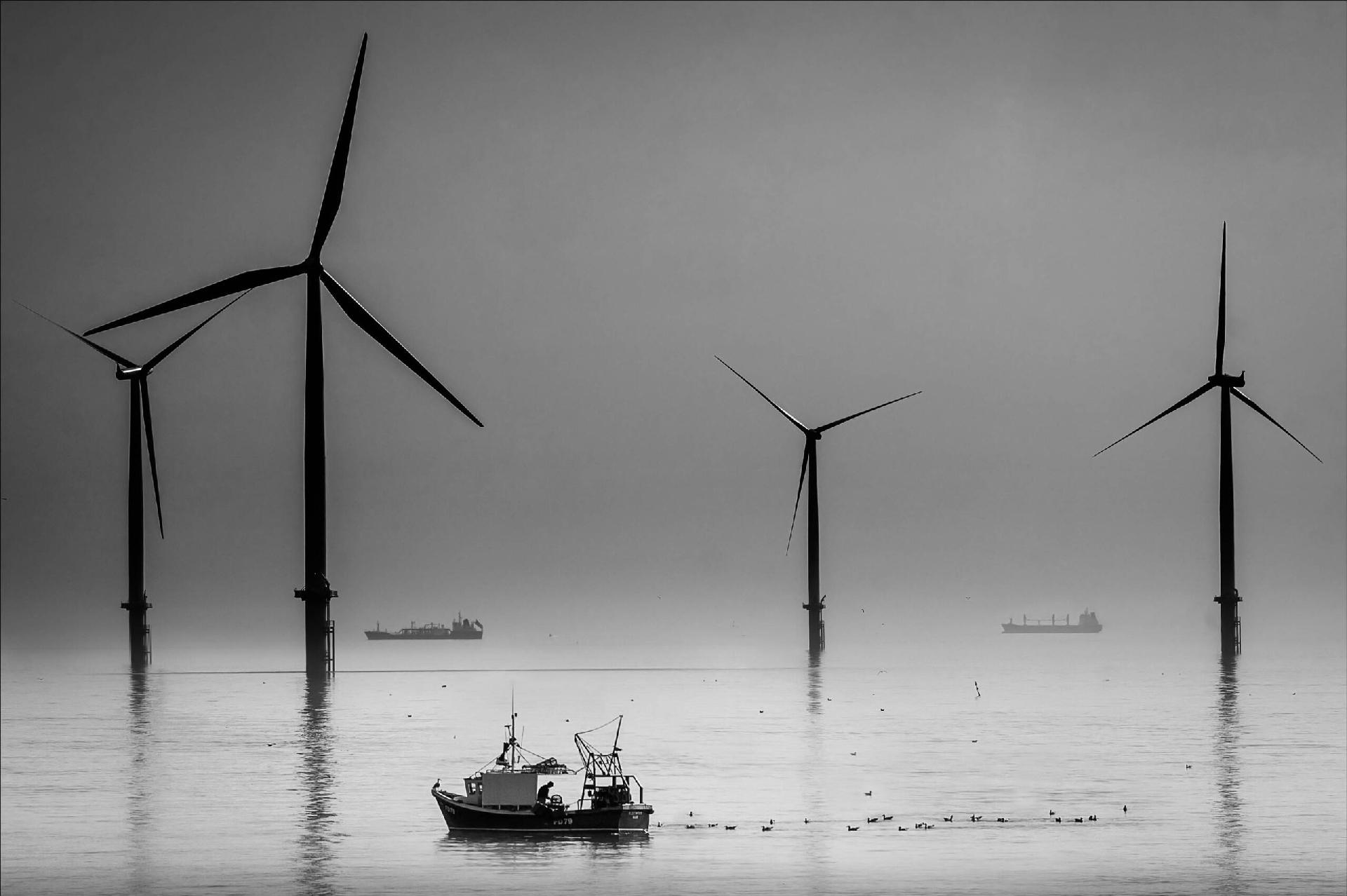 Лучшие морские фотографии фото