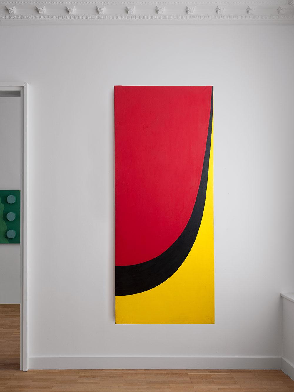 Alina Pinsky Gallery фото