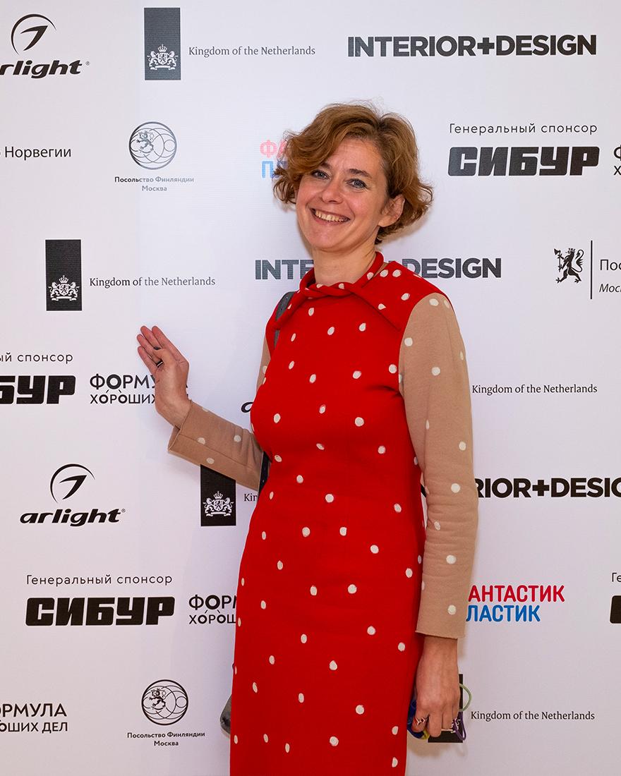 Ольга Гринкруг фото