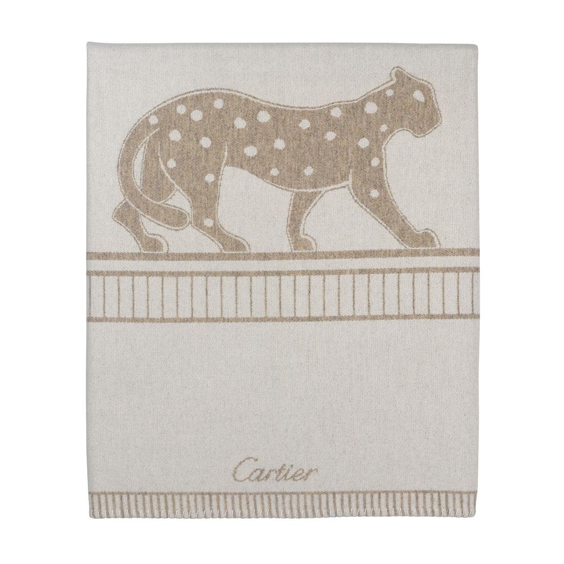 Cartier Objets фото