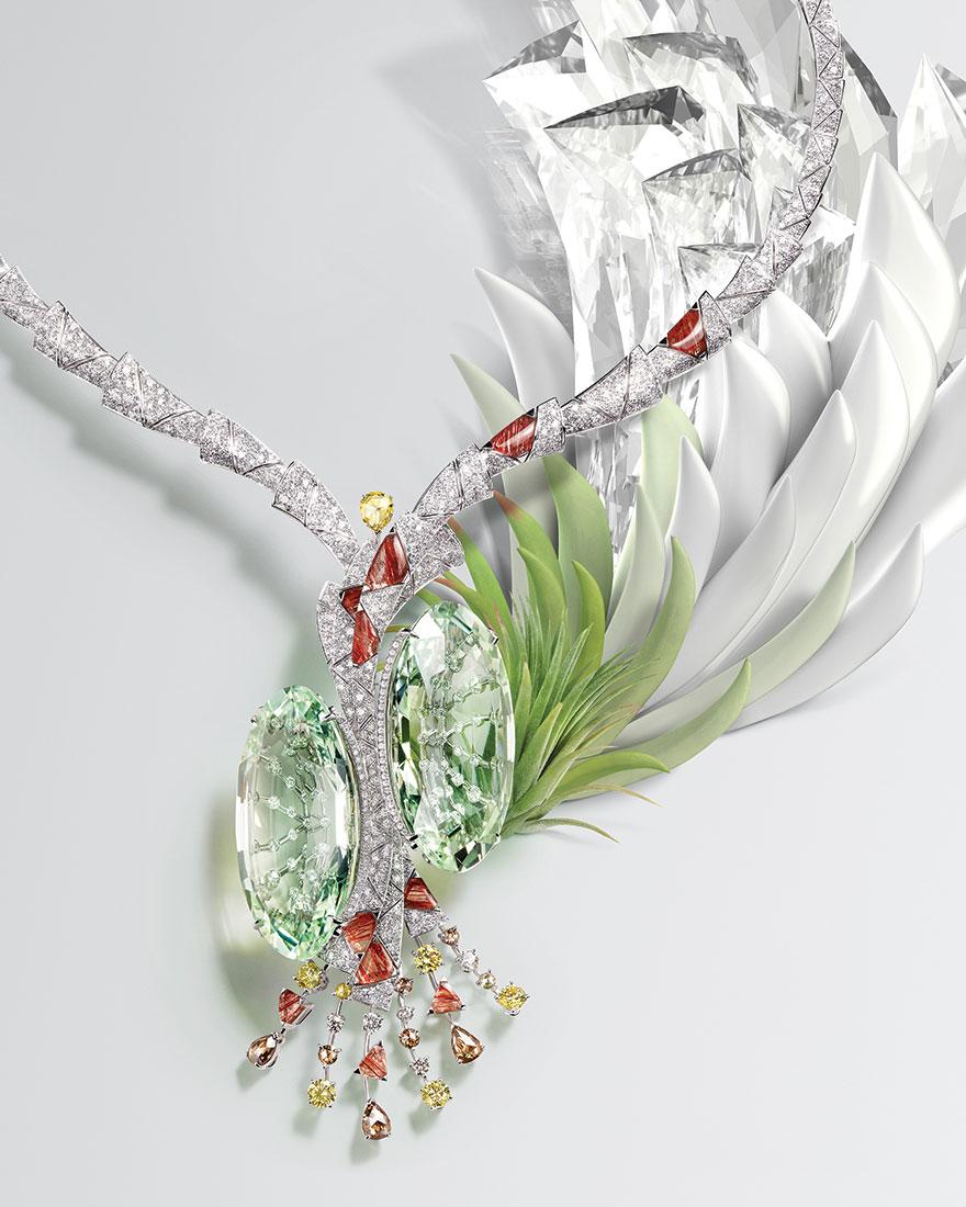 Cartier [Sur]naturel фото