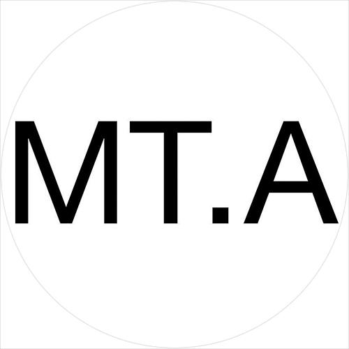 Бюро MT.A логотип фото