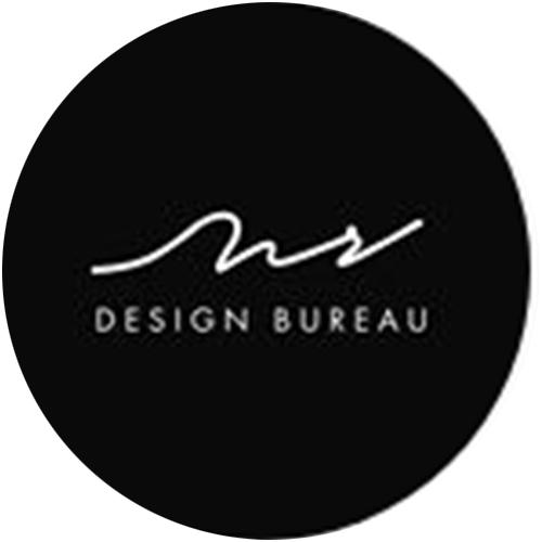 NR Design Bureau логотип фото