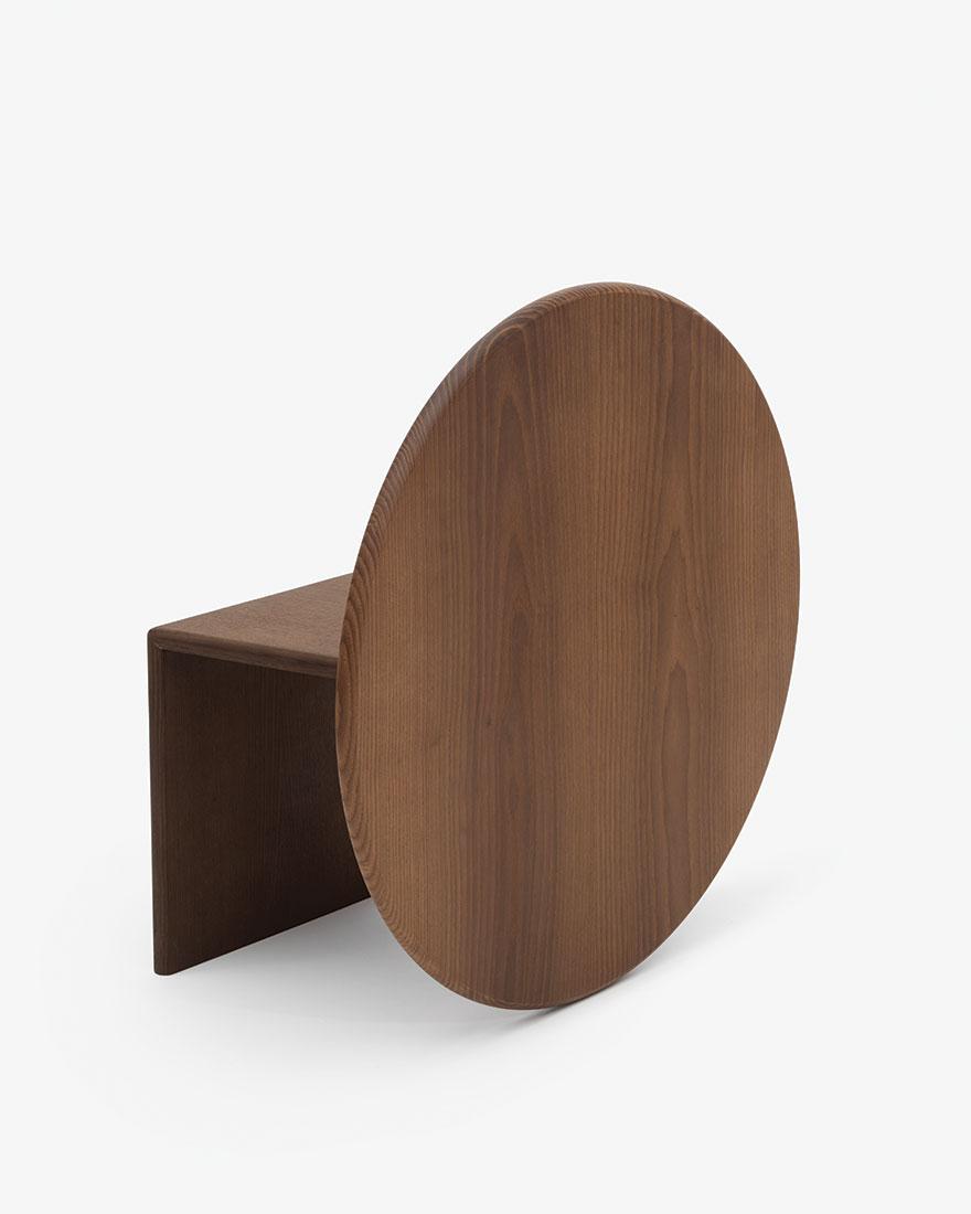 Элиза Оссино мебель фото