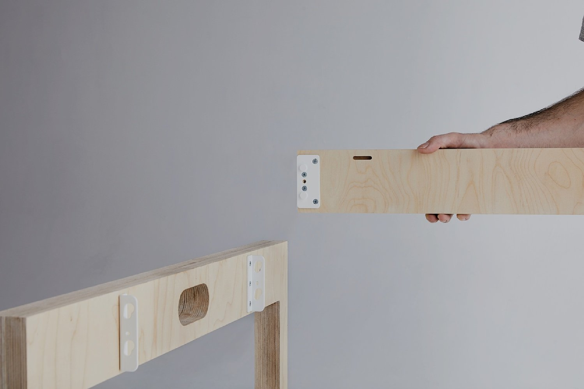 German Design Award 2020 фото