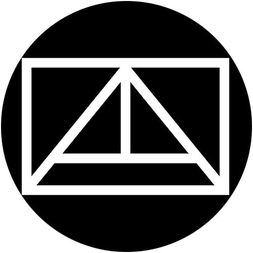 Arch(e)type логотип фото