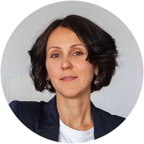 Мария Безрукова фото