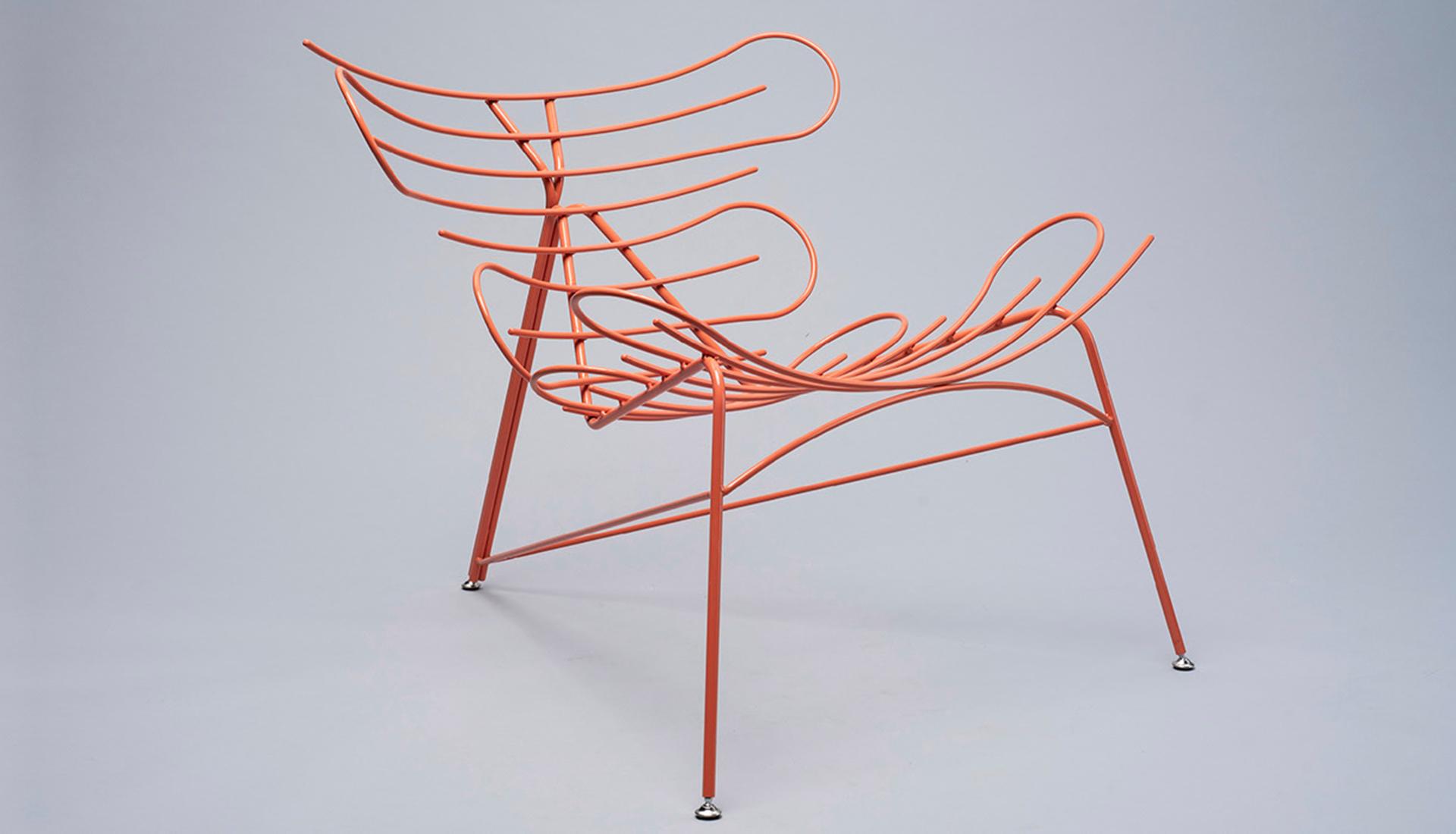 Дизайн мебели фото