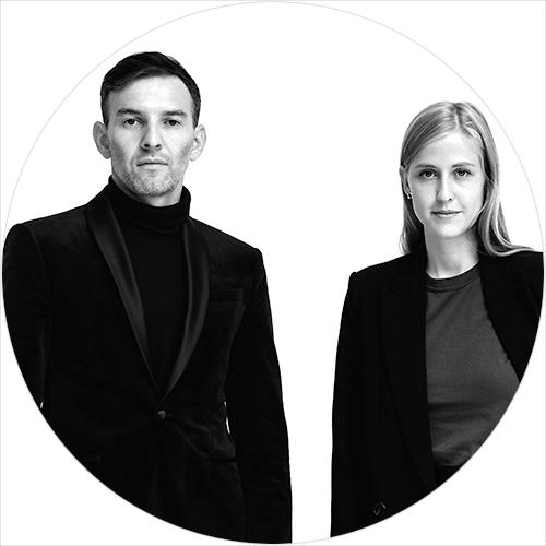 Наталья Заборцева и Ринат Зарипов фото