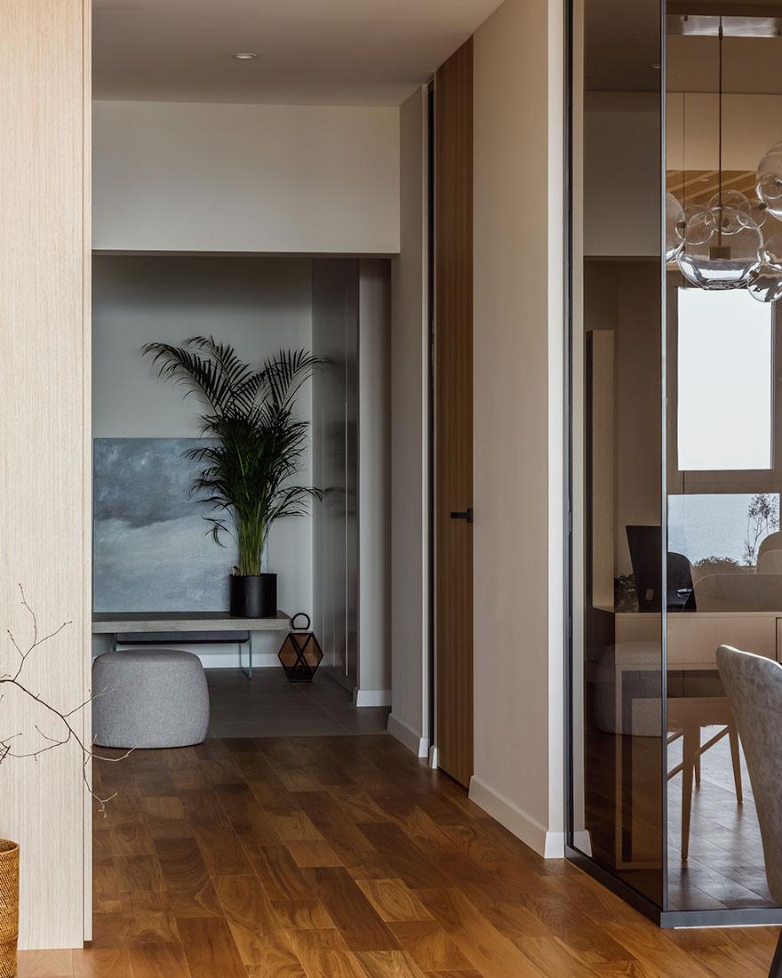 Квартира в Сочи фото