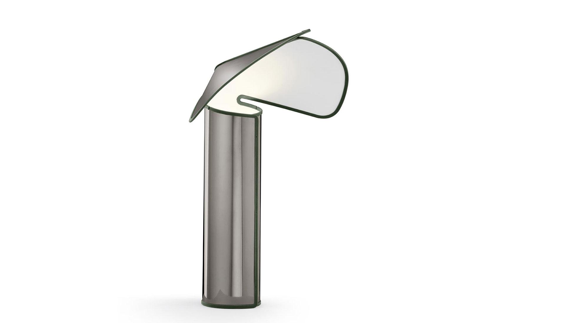 светильник Chiara Марио Беллини фото