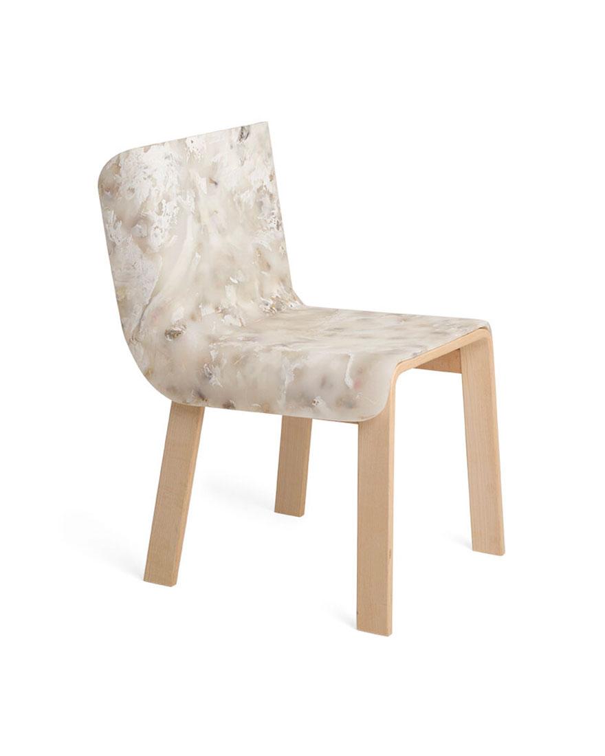 Шведская мебель фото