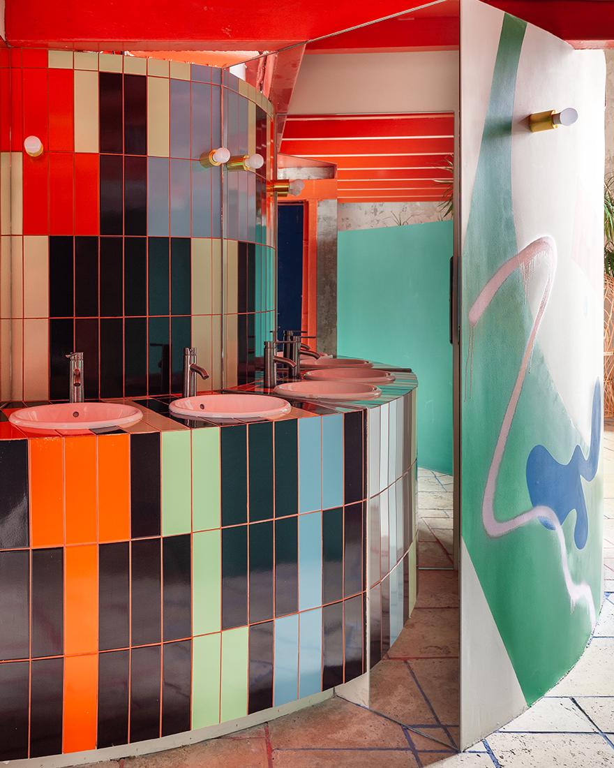 Винный бар Москва фото