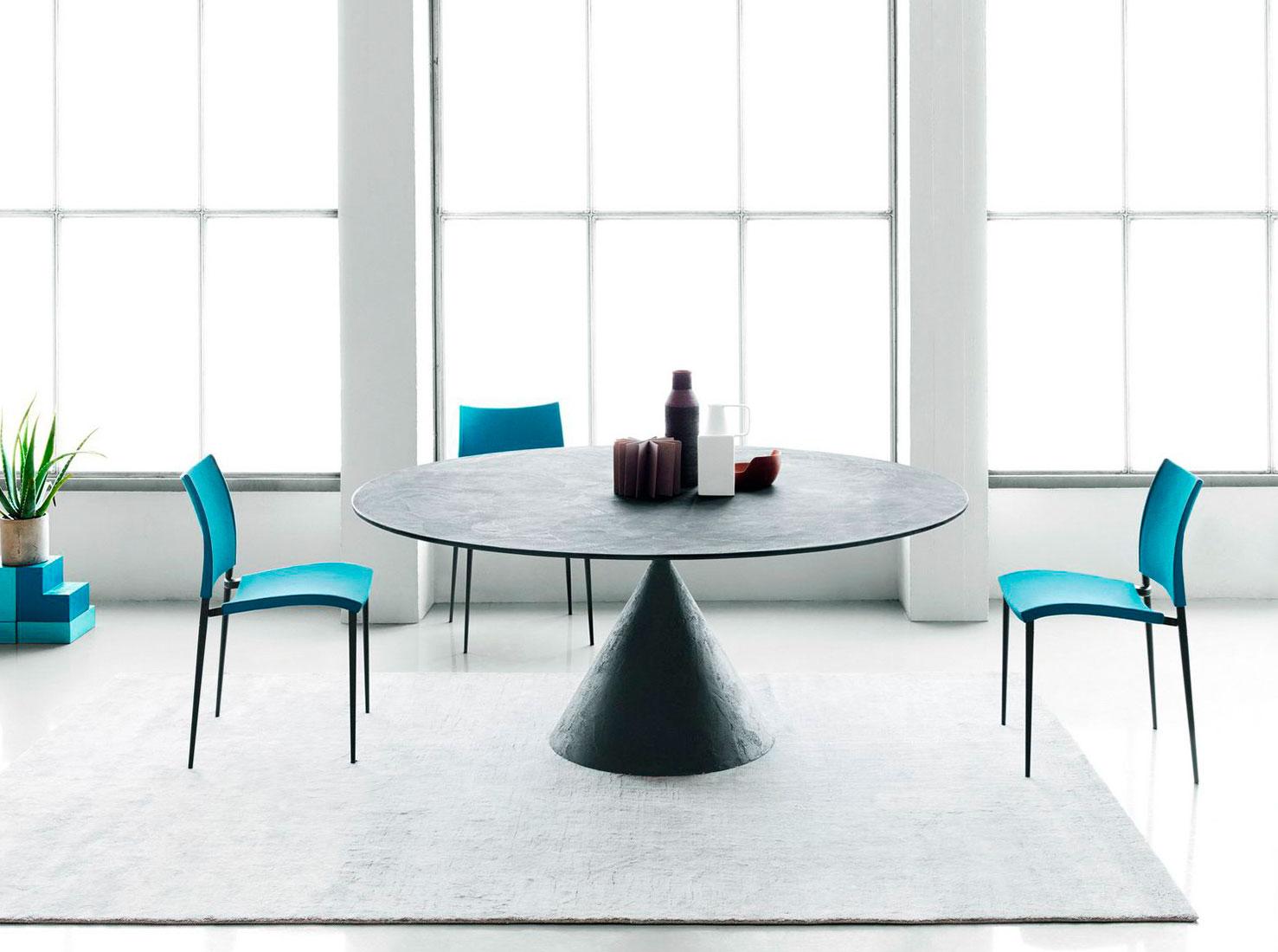 Марк Крузин мебель фото