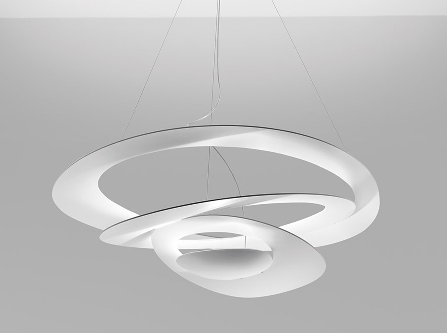 светильник Pirce фото