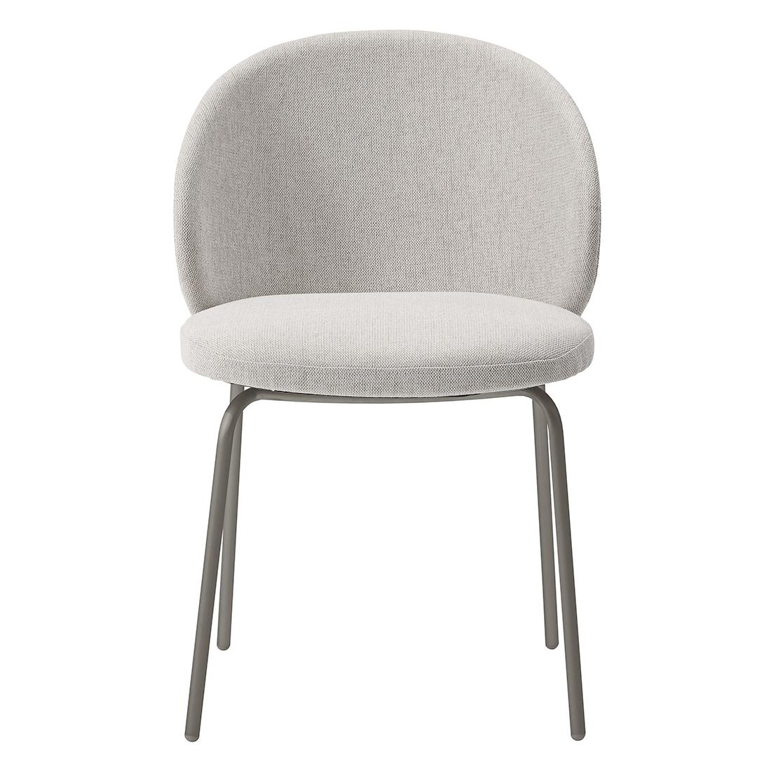 BoConcept мебель фото