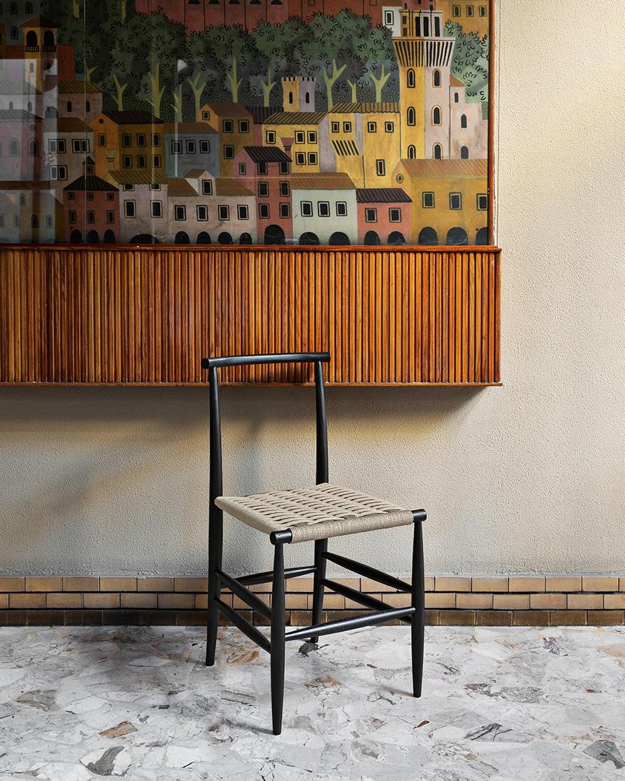 Франческо Фаччин мебель фото