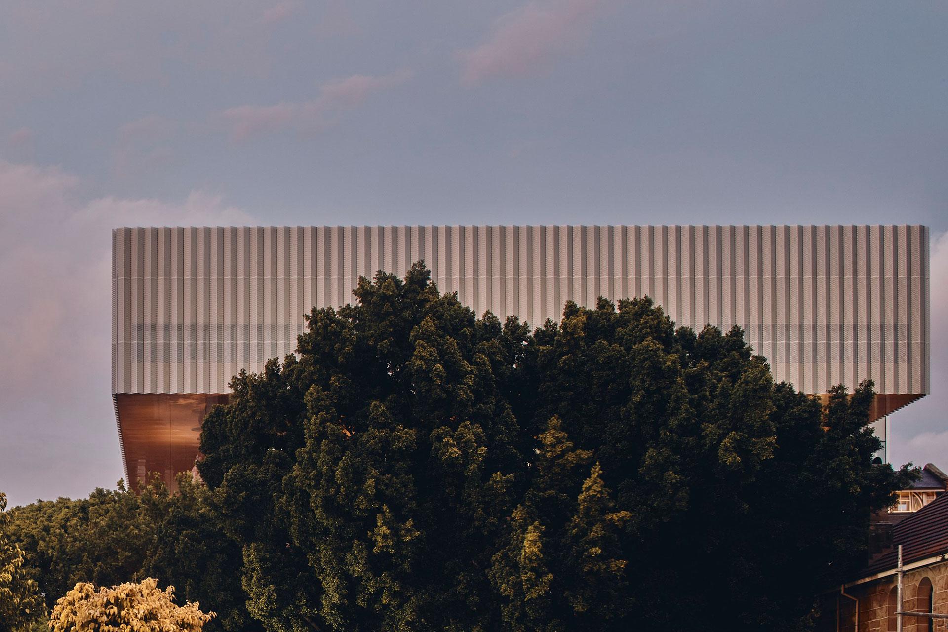 Музеи мира фото