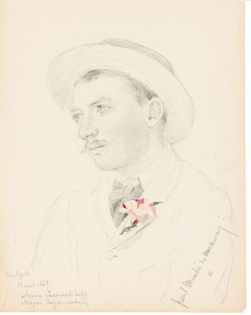 аукцион русского искусства Christie's фото