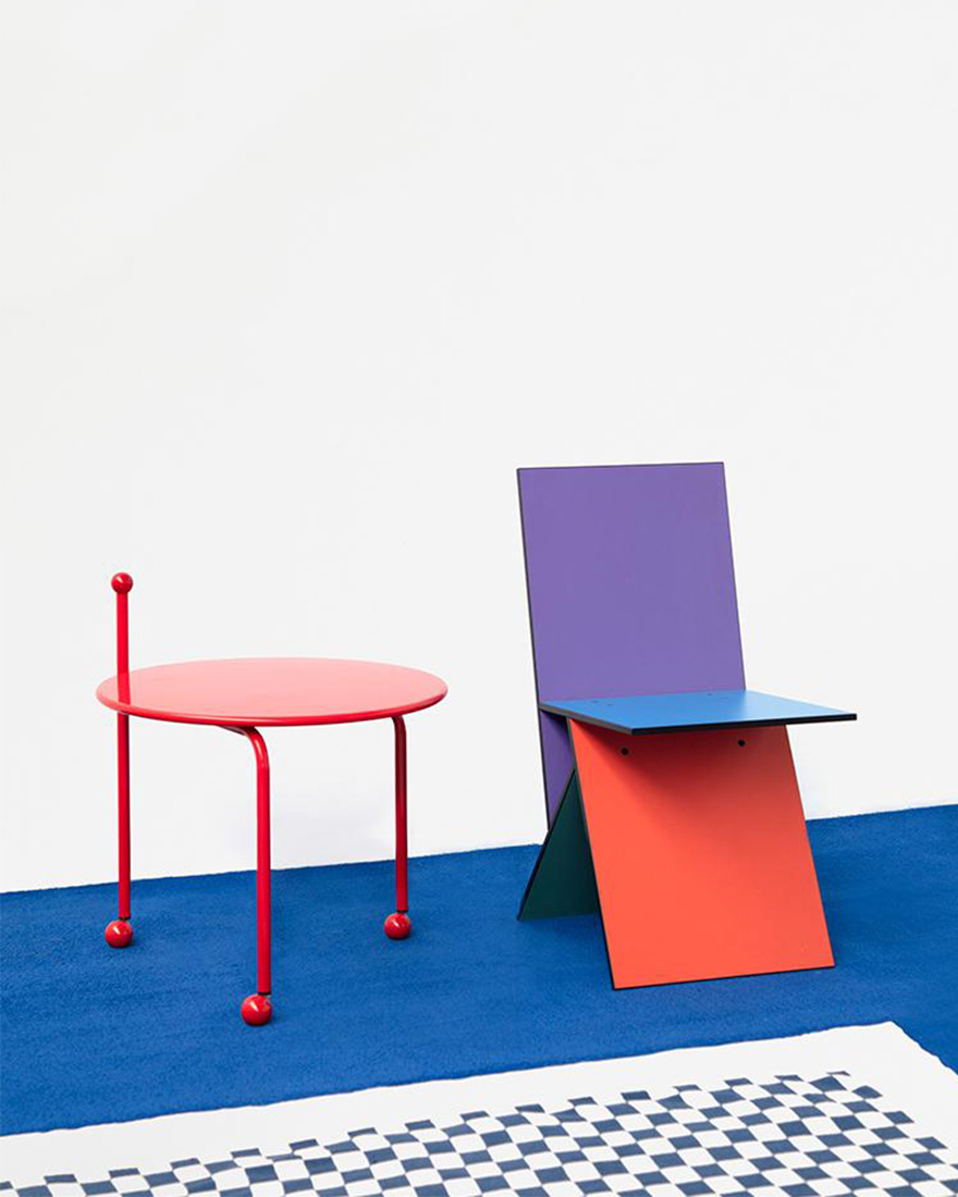 Архивная мебель Ikea фото