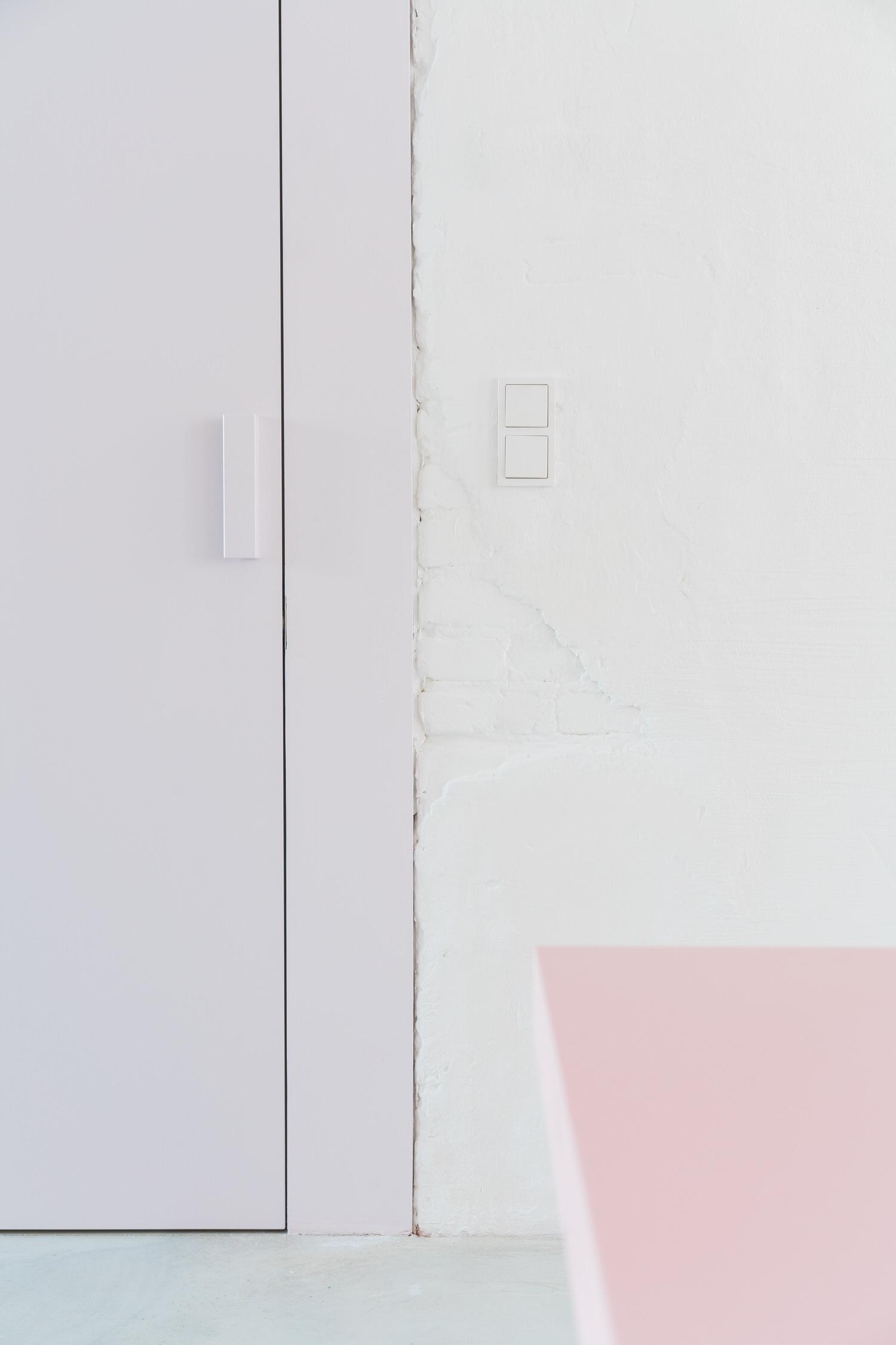 Современный лофт фото