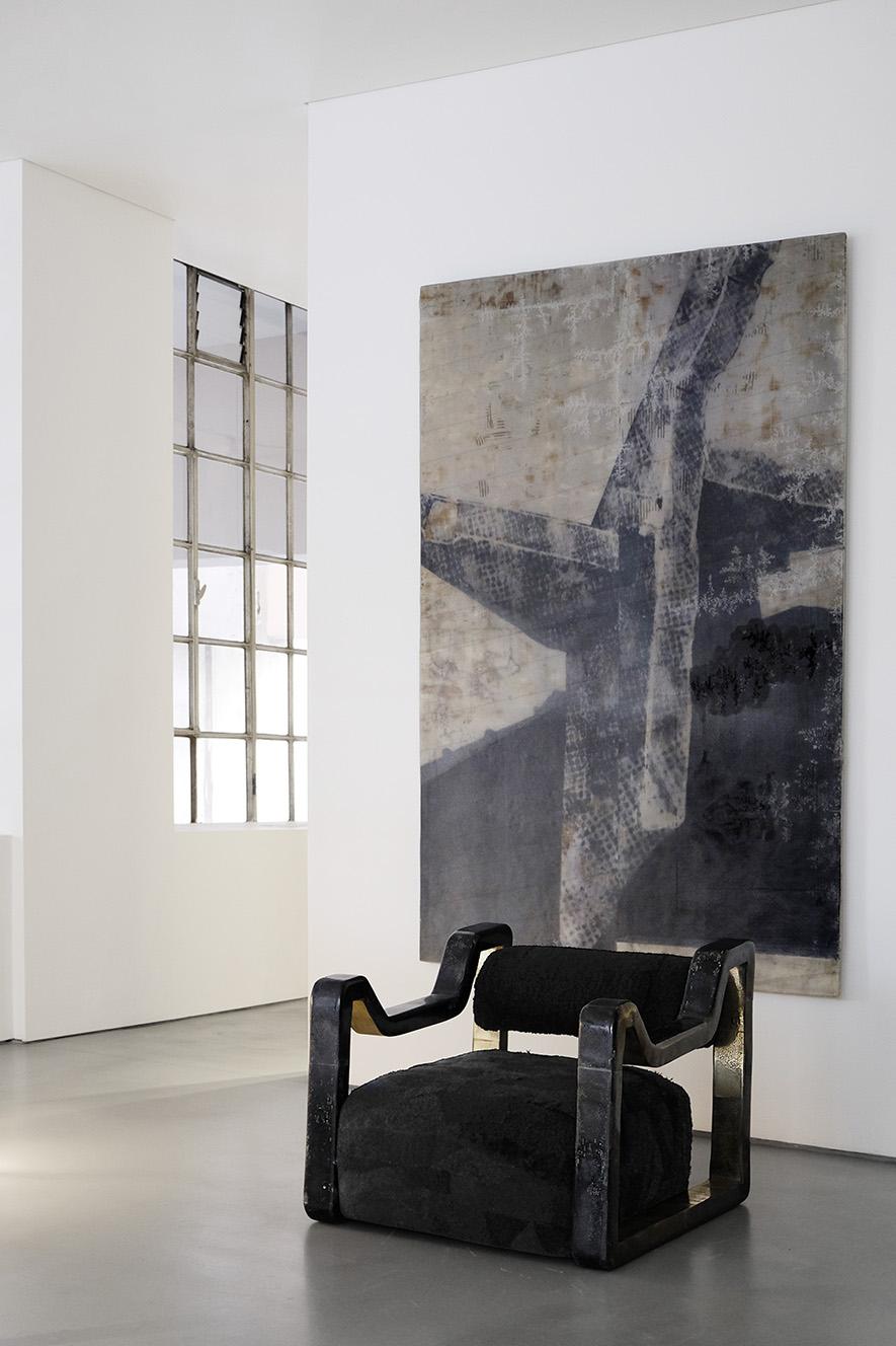 Винченцо де Котис работы фото
