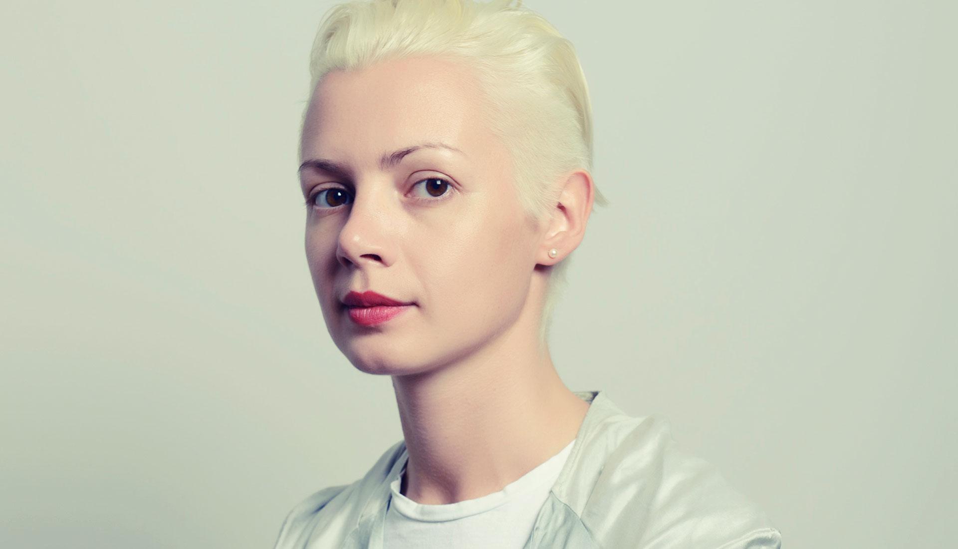Кристина Штейнбрехер-Пфандт фото