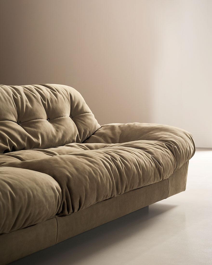 Паола Навоне мебель фото