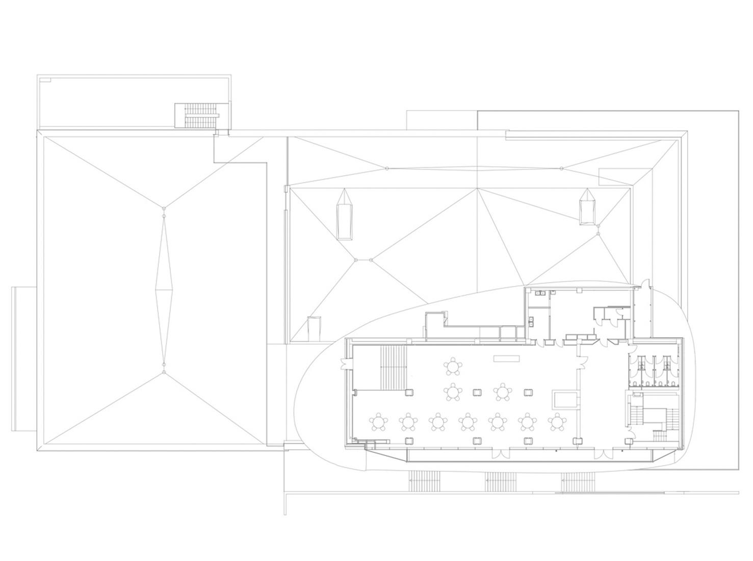 Современная архитектура проекты фото