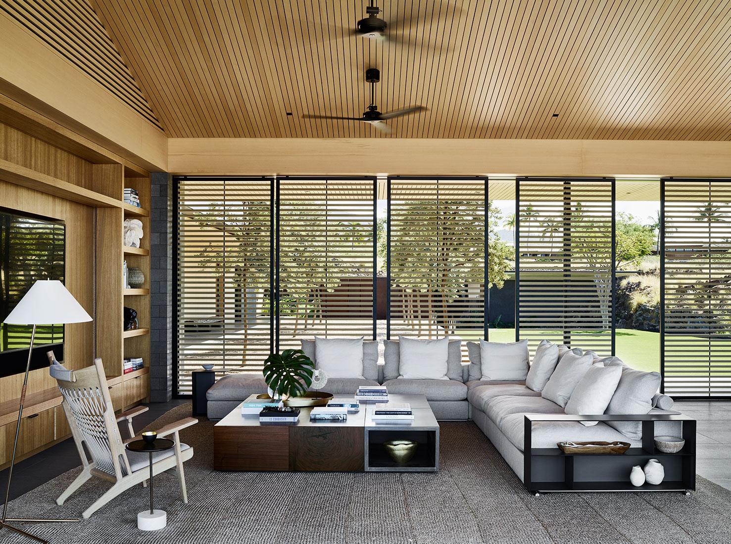 Дизайн загородного дома фото