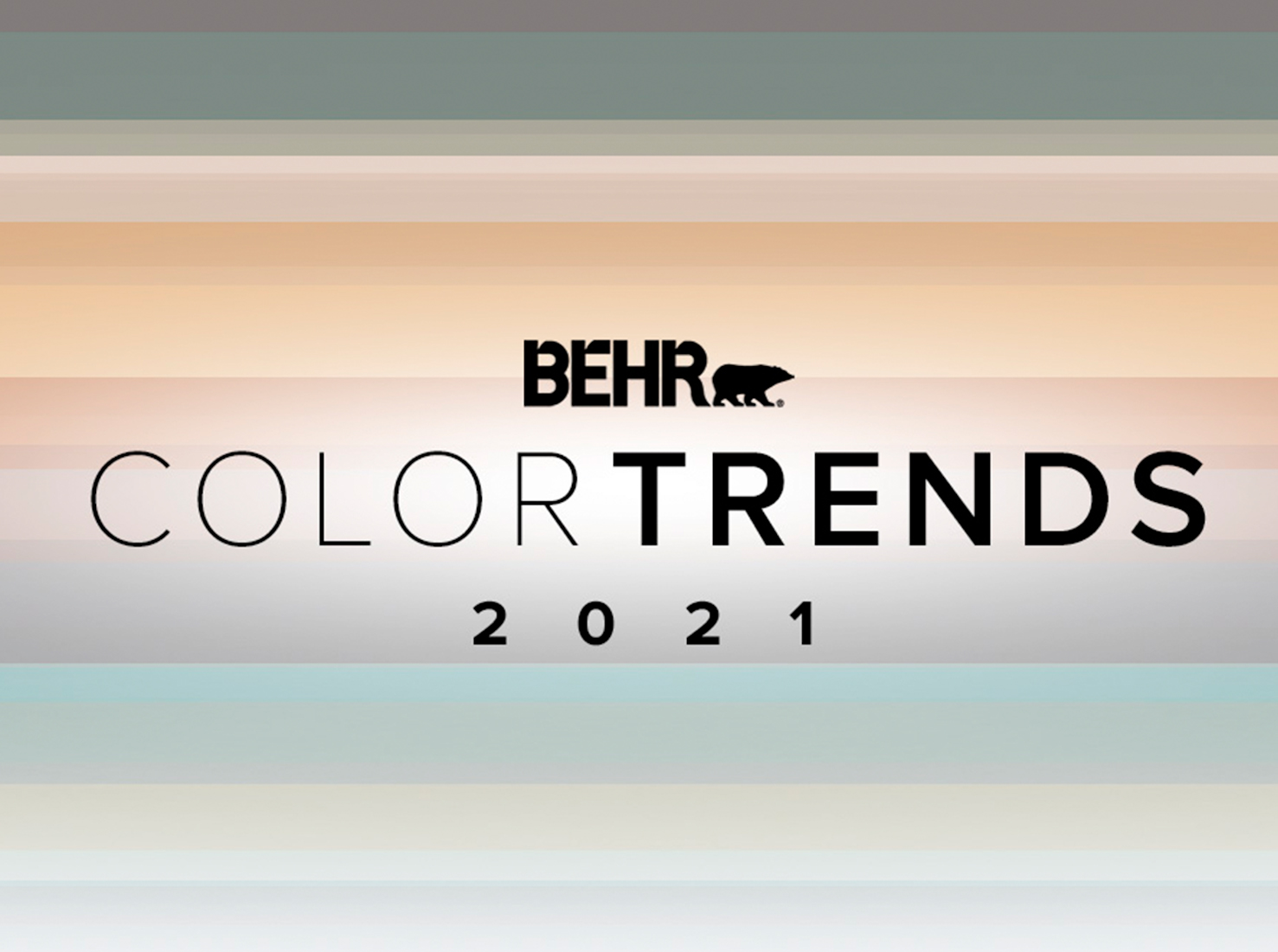 Цвет 2021 года фото