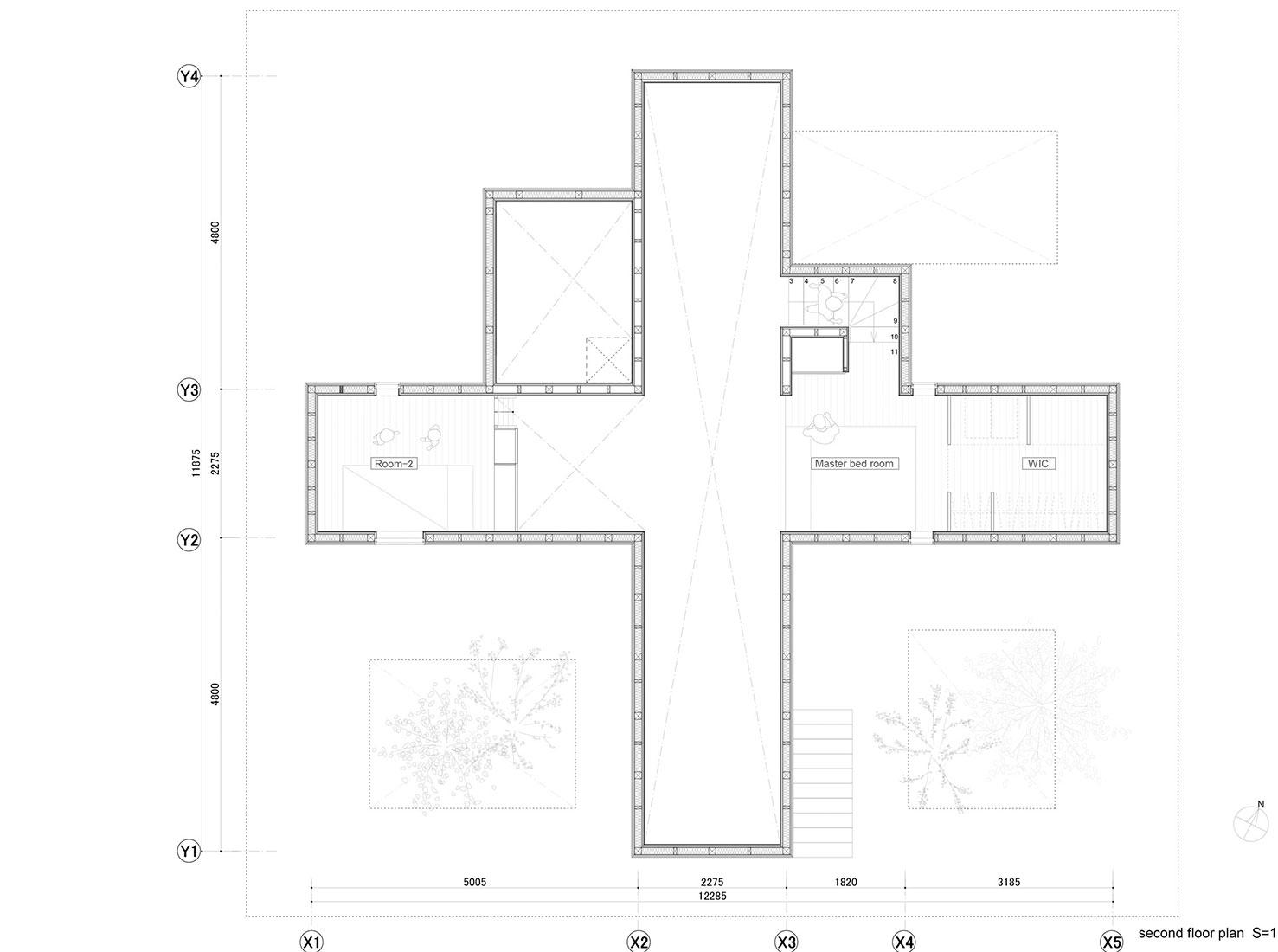 Дизайн дома проект фото