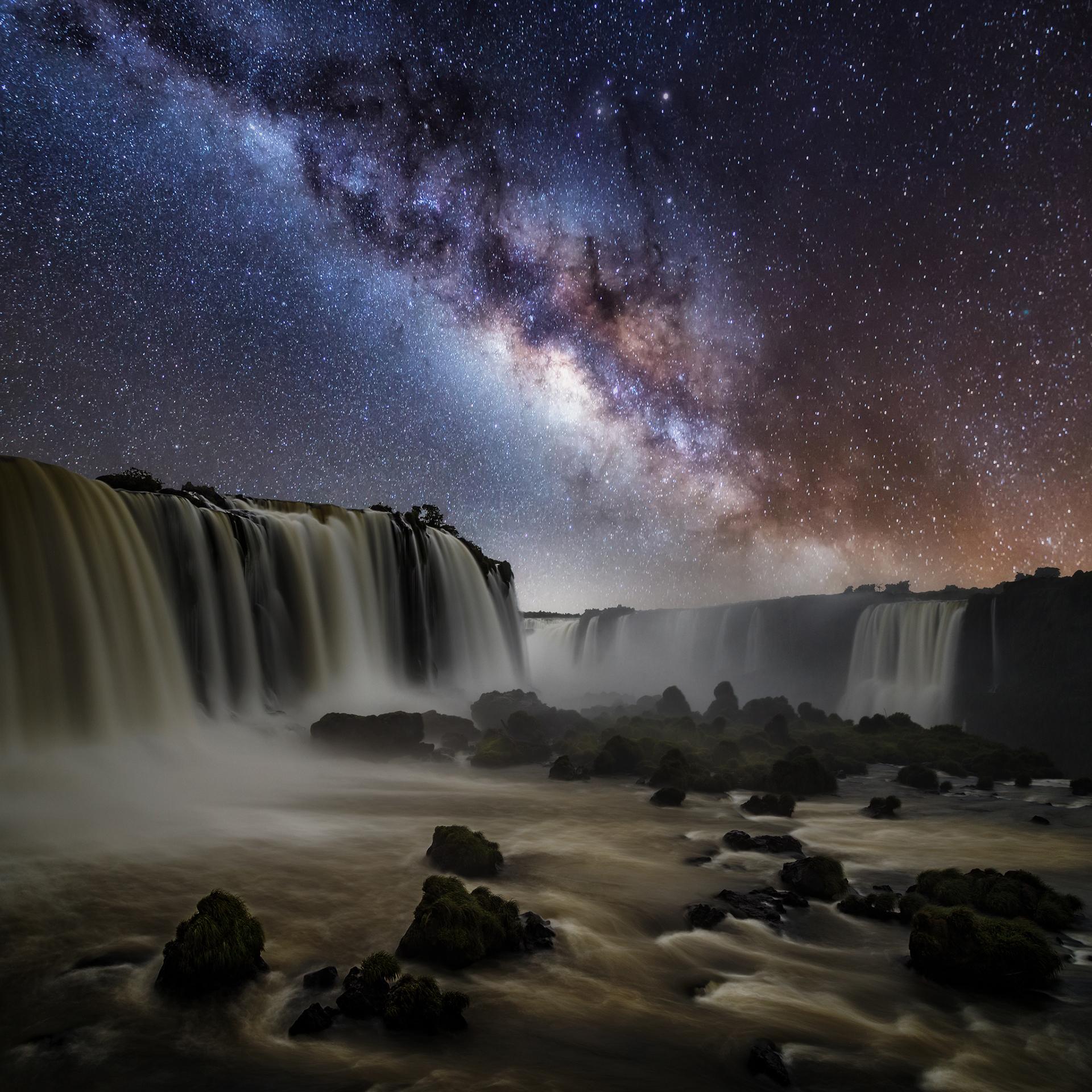 Фотографии природы фото