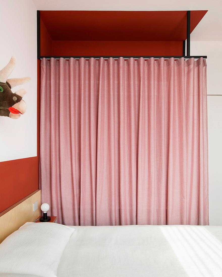 Квартира в Милане фото