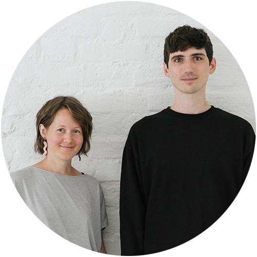 Наталия Орехова и Андрей Свиридов фото