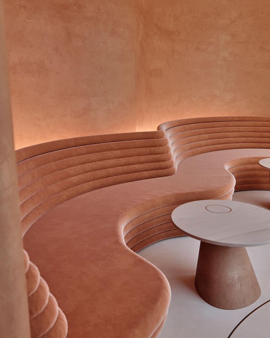 Дизайн кафе фото