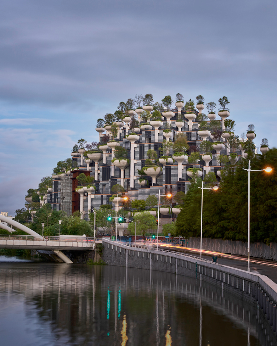 15 самых ожидаемых построек 2021 фото