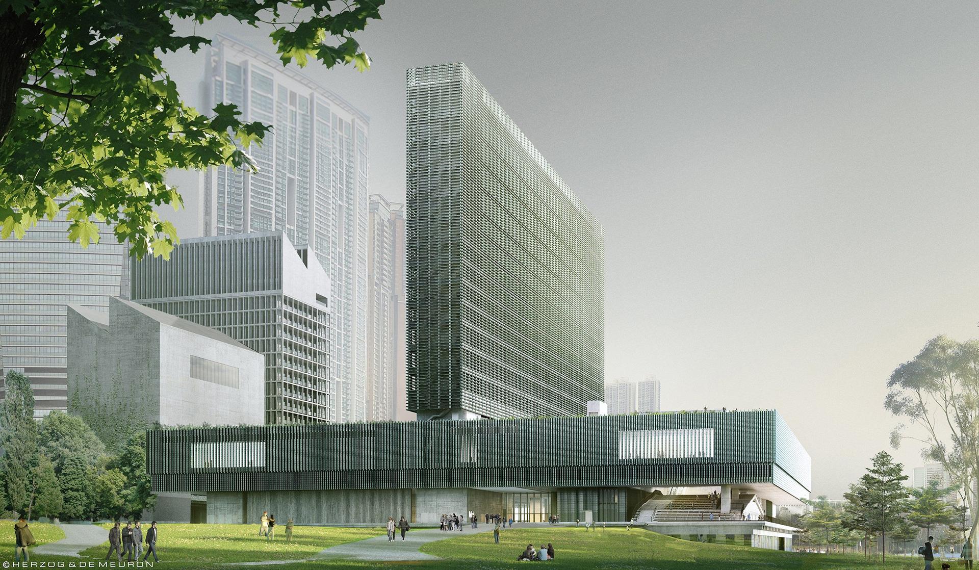 15 важных построек 2021 фото