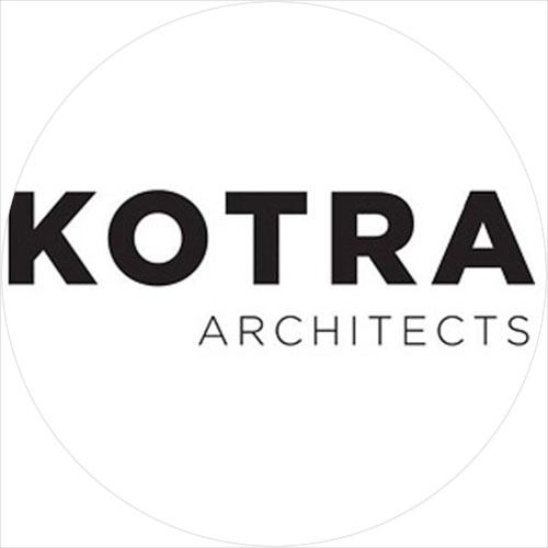 Kotra Architects фото
