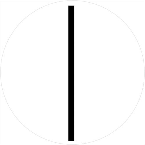 Line Architects логотип фото