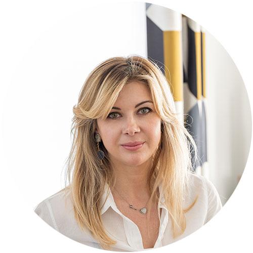 Ирина Граве фото