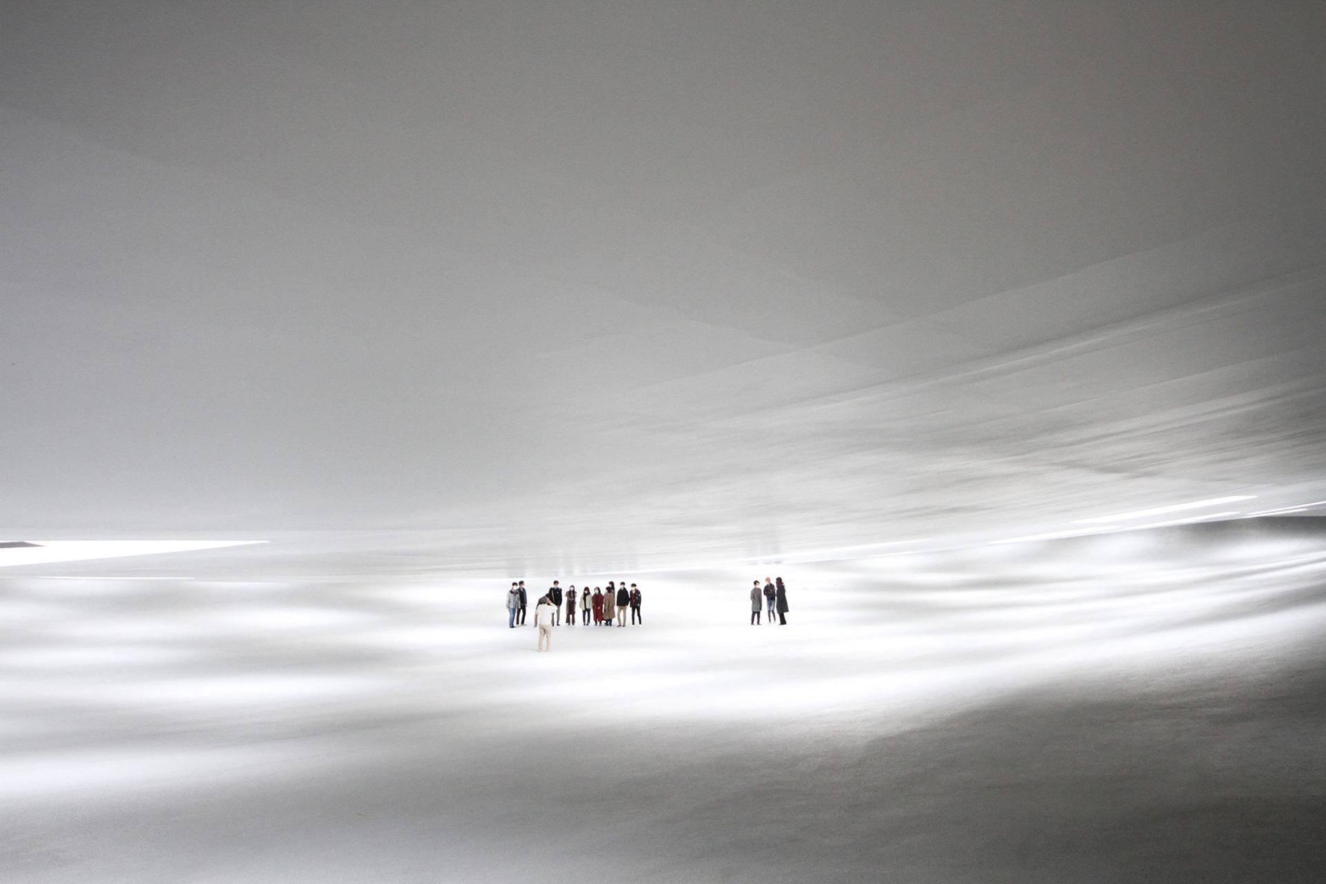 Дзюнья Исигами проекты фото