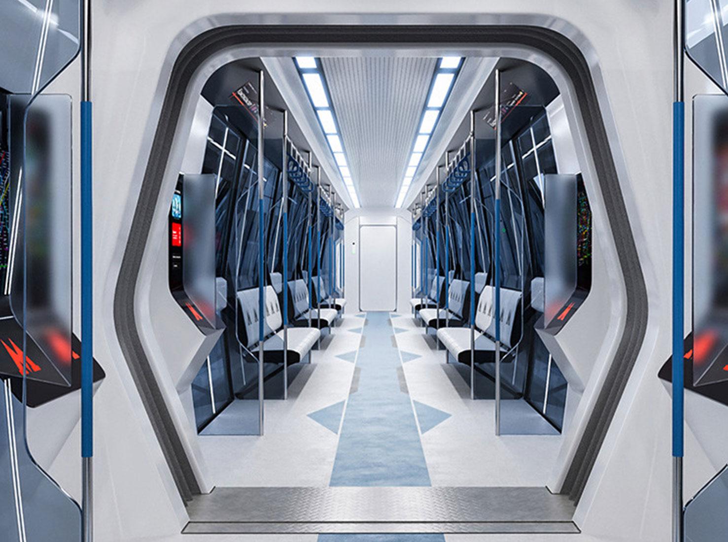 Лебедев метро фото