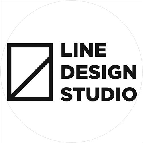 Line Design Studio логотип фото